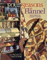 Four Seasons in Flannel PDF