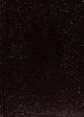 Nicolai Perotti pontificis Sipontini grammaticae institutiones: cum graeco quo caruere prius intermicantibus passim spatiis apposito. ... Libellus de metrorum generibus ... De literis graecis ac diphthongis ...