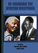 Re engaging the African Diasporas PDF