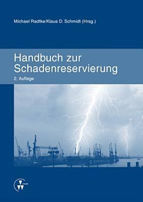 Handbuch zur Schadenreservierung PDF