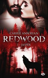 Jasper : Redwood, Volume1
