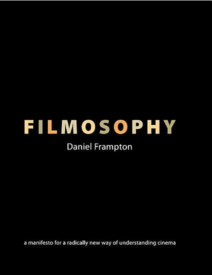 Filmosophy PDF