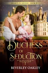 Duchess of Seduction