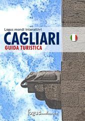Cagliari - Guida turistica
