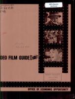 OEO Film Guide PDF