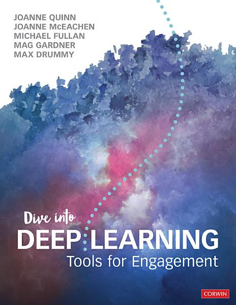 Download Dive Into Deep Learning Book