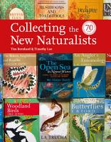 Collecting the New Naturalists  Collins New Naturalist Library  PDF