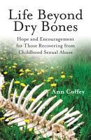 Life Beyond Dry Bones PDF