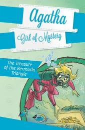 The Treasure of the Bermuda Triangle #6