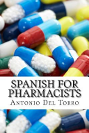 Spanish for Pharmacists