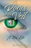 Doors of the Veil PDF
