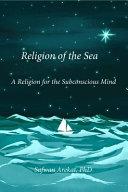 Religion of the Sea PDF