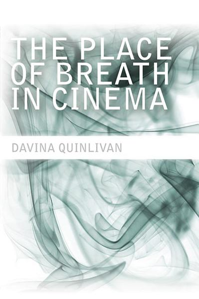 Place of Breath in Cinema PDF