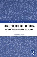 Home Schooling in China