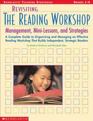 Revisiting The Reading Workshop Book PDF