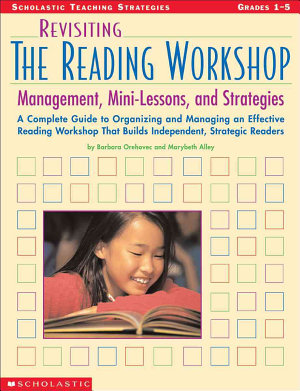 Revisiting the Reading Workshop PDF