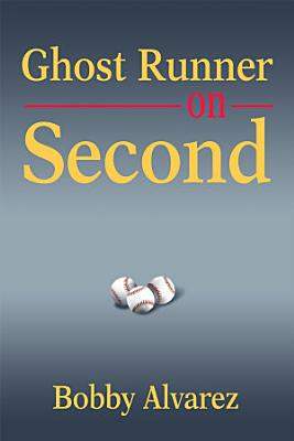 Ghost Runner on Second PDF