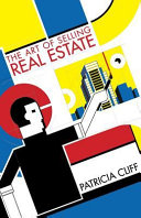 The Art of Selling Real Estate Book