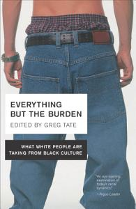 Everything But the Burden PDF