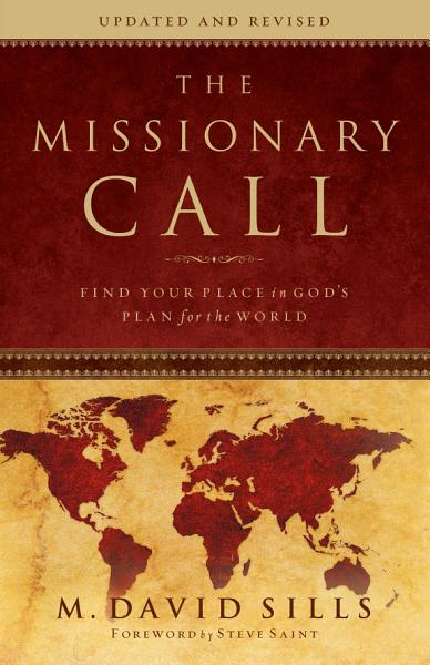 Download The Missionary Call Book