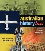 Australian History Live!
