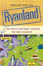 Ryanland