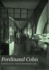 Ferdinand Cohn