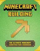 Minecraft Building PDF