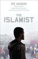 The Islamist PDF