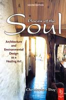 Places of the Soul PDF