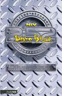 The Boys Bible PDF