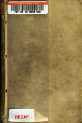 Sibyllinorum oraculorum libri VIII