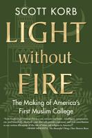 Light Without Fire PDF