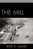 The Mill PDF