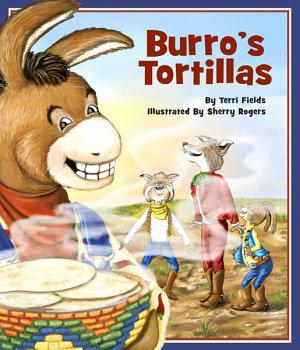 Burro s Tortillas PDF