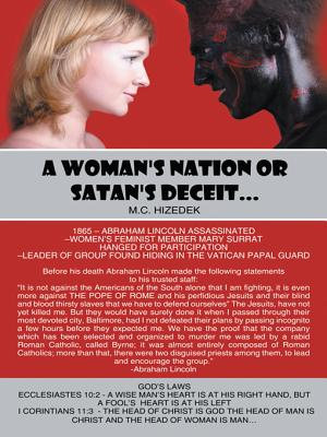 A Woman s Nation or Satan s Deceit