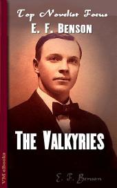 The Valkyries: Top Novelist Focus
