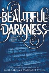 Beautiful Darkness PDF
