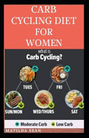 Carb Cycling Diet for Women PDF
