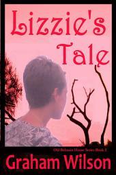 Lizzie's Tale