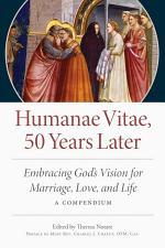 Humanae Vitae, 50 Years Later