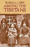 Among the Tibetans PDF
