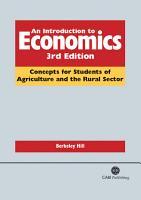 An Introduction to Economics PDF
