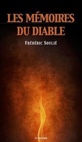 Les Mémoires du Diable (Version intégrale / Tome I-II)