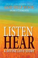 Download Listen Hear Book