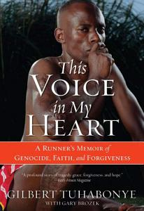 This Voice in My Heart Book