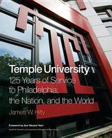 Temple University PDF