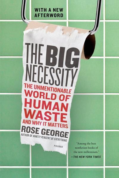 Download The Big Necessity Book