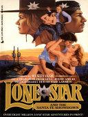 Lone Star 120/santa F