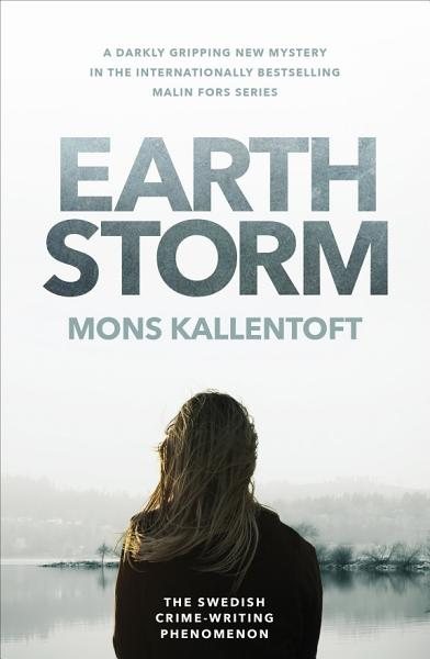 Download Earth Storm Book